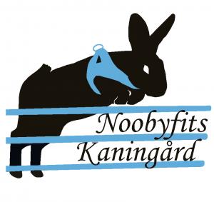 kaningard_logo