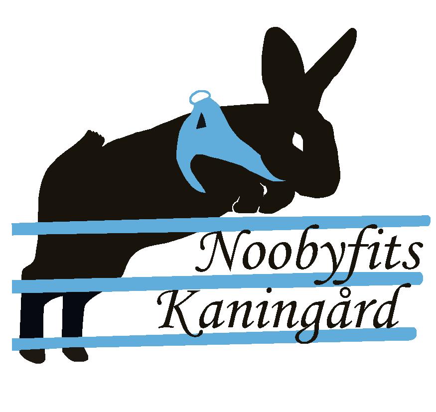 Noobyfits Kaningard
