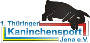 1. Thüringer Kaninchensport Jena e.V.